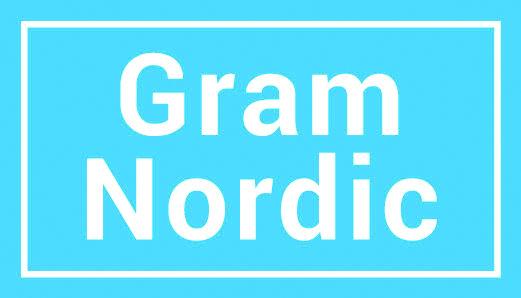 Gram Nordic